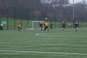 football4