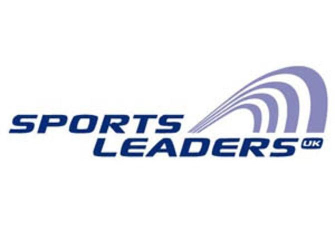 sports-leaders-uk-logo-917646