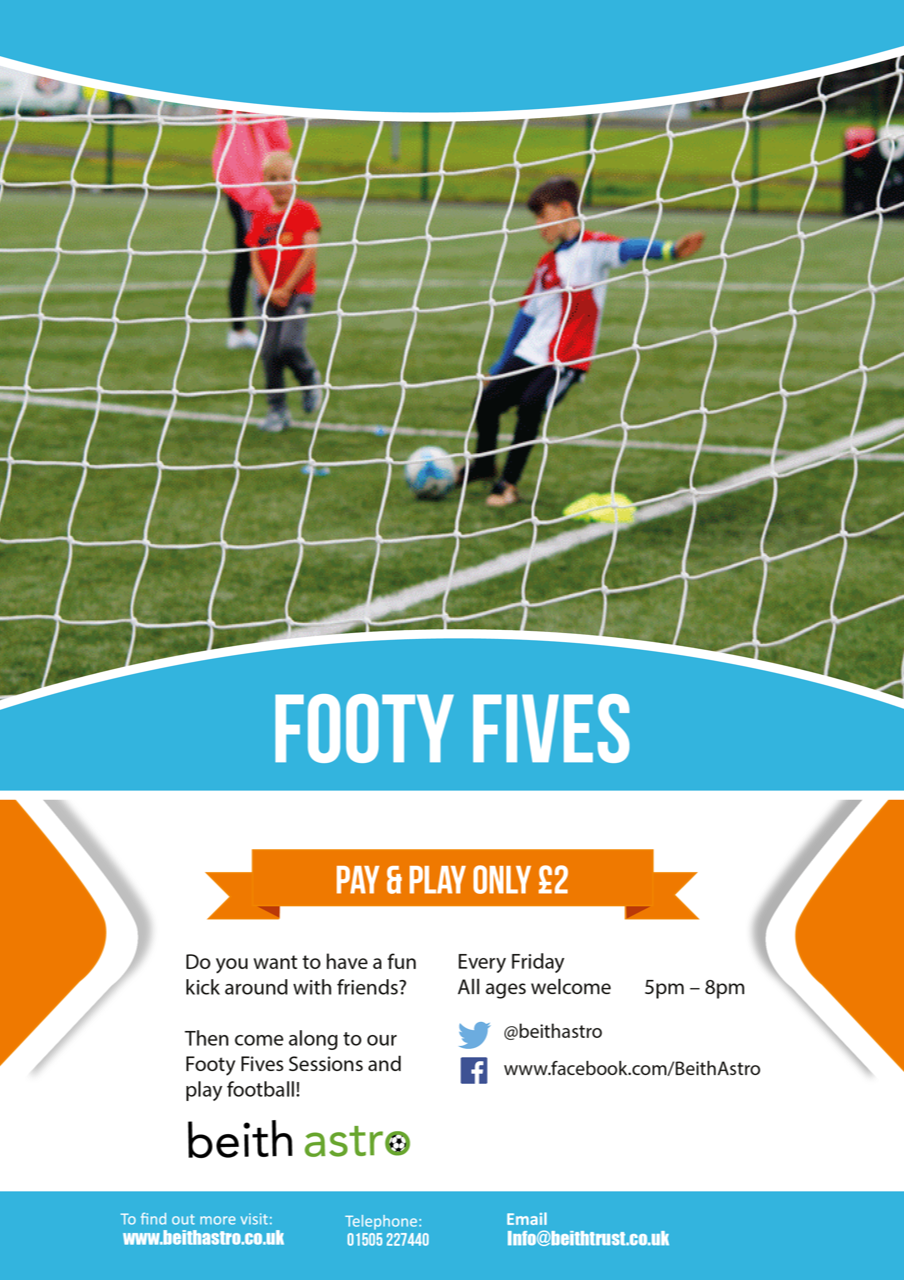 Footy_Fives_A4